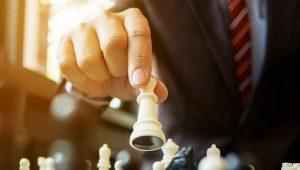 ¿Por qué es tan importante panificar una estrategia de marketing en la empresa?