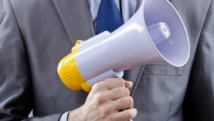 Cómo el marketing con influencers ayuda en la expansión internacional de una marca o de una empresa