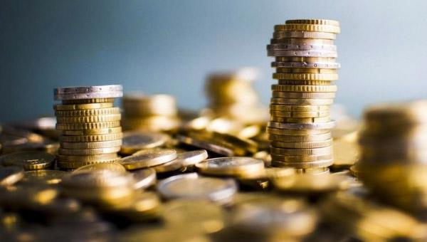 Las empresas ya gastan más dinero en «martech» que en personal de Marketing