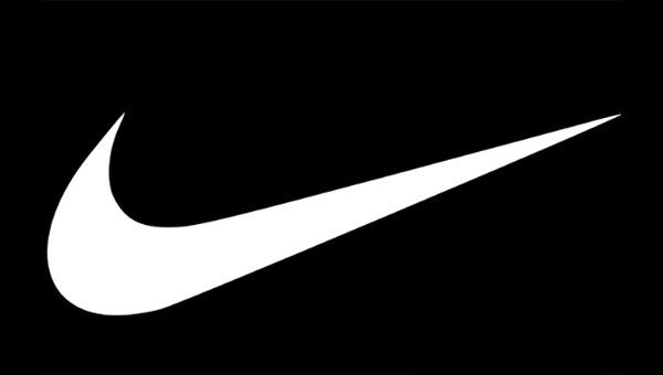 Nike se suma a la publicidad con mensajes sociales