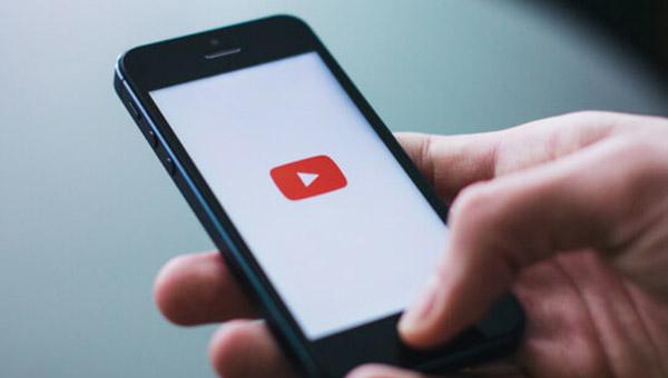 Las marcas se suman al vídeo para conectar con el consumidor