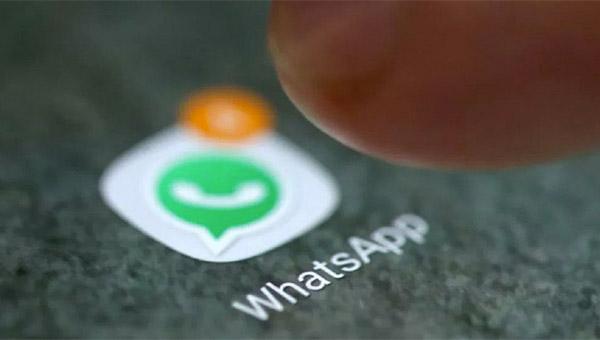 La publicidad llegará a Whatsapp