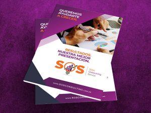 Brochure SOS