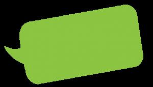 Base-Verde-Bubble-Texto