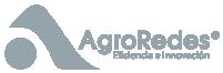 Logo Agroredes