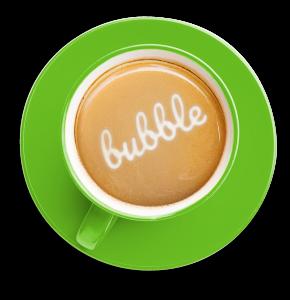 Contacto Bubblesign | Boutique Creativa