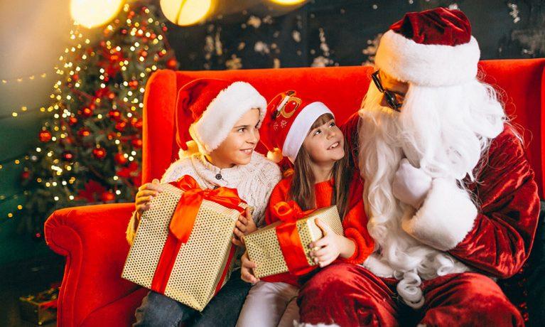 En qué se deben centrar marcas y empresas para no dar por perdida la campaña de Navidad