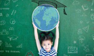 El sector educativo se vuelca en las redes para comunicar tranquilidad