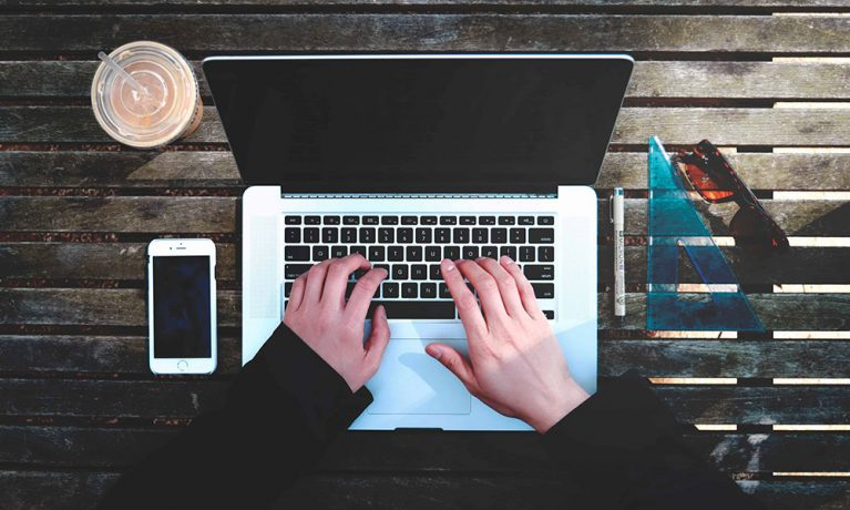 diferencia entre UX Writing y Copywriting