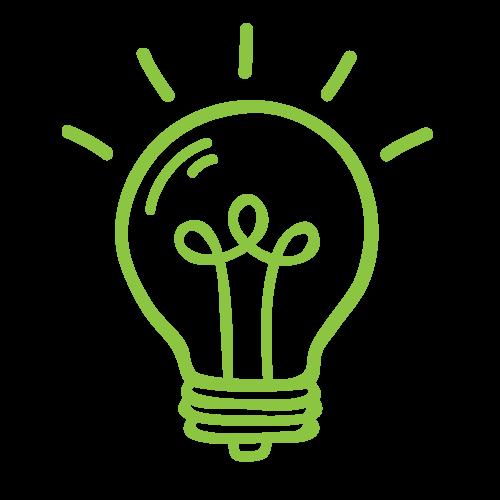 icono-lampara