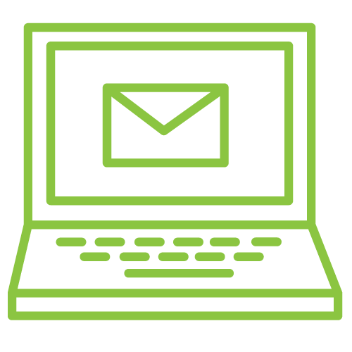 icono-ordenador